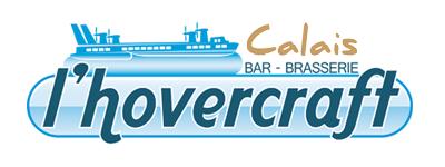Bar – Brasserie L'Hovercraft Calais